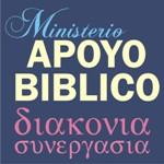 Ministerio APOYO BIBLICO's Photo
