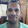 José dos reis's Photo